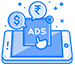 Google Ads and PPC Training