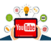 Youtube Fundamentals Marketing Training